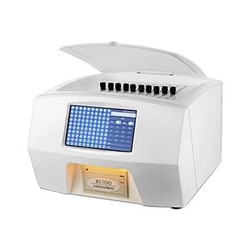 众驰Zonci 全自动血沉压积测试仪 ZC30