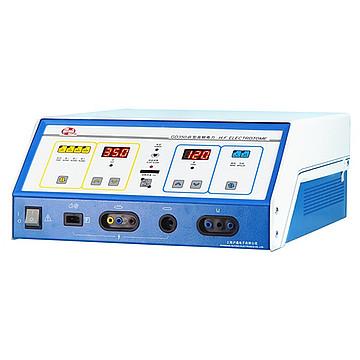 沪通 高频电刀GD350-B