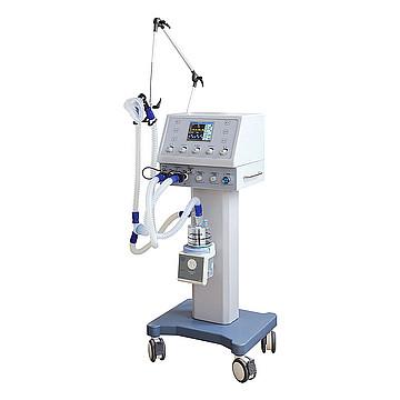 普澳PUAO 有创呼吸机 PA-700A