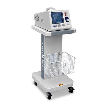 普门科技Lifotronic 高频振动排痰系统 PV-200