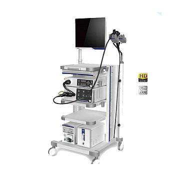 澳华AOHUA 医用内窥镜图像处理器 AQ-100型