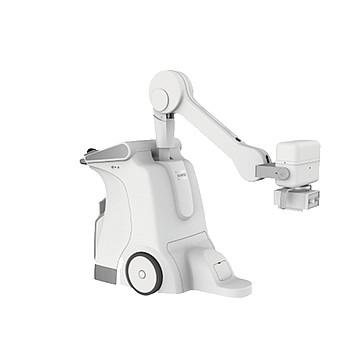 深图SONTU 数字化X射线摄影系统 SONTU100-FM