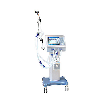 普澳PUAO 有创呼吸机 PA-900A