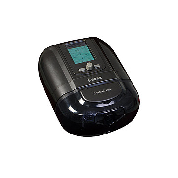 舒普斯达 双水平无创呼吸机 S9600