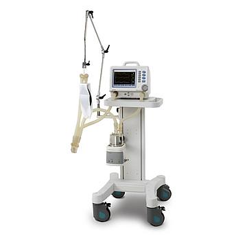 普博PRUNUS  呼吸机 Boaray2000C