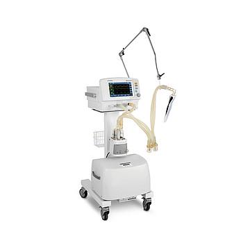 普博PRUNUS 呼吸机 Boaray3000D