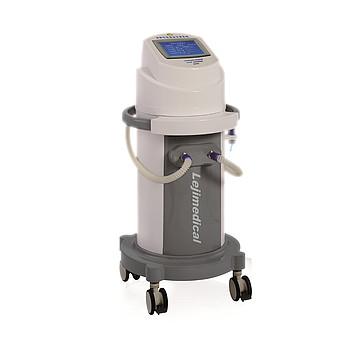 乐基 麻醉呼吸机回路消毒系统 DS503