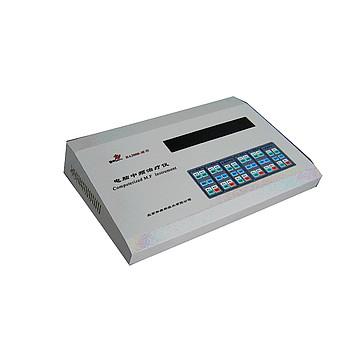 奔奥 电脑中频治疗仪 BA2008-III