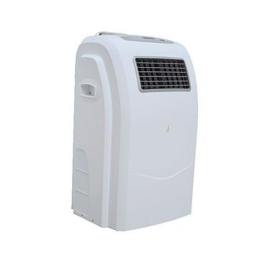 净为康等离子空气净化消毒机(豪华款移动式100m³)JWK/JH-B
