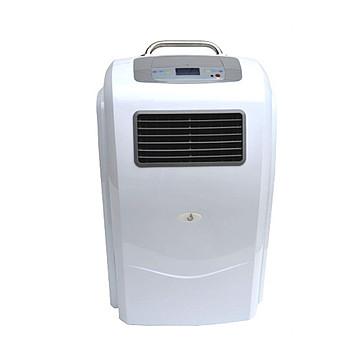 净为康JWK 紫外线空气净化消毒机 (豪华款移动式100m³)JWK/XD-B