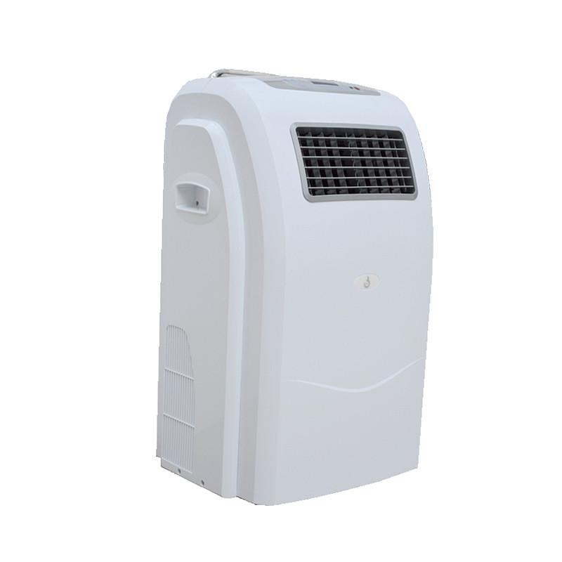 净为康JWK 等离子空气净化消毒机 (豪华款移动式100m³)JWK/JH-B
