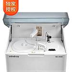 迈瑞Mindray 全自动生化分析仪BS-350S(开放标配)