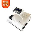 迈瑞Mindray 尿液分析仪 OPM-1560B