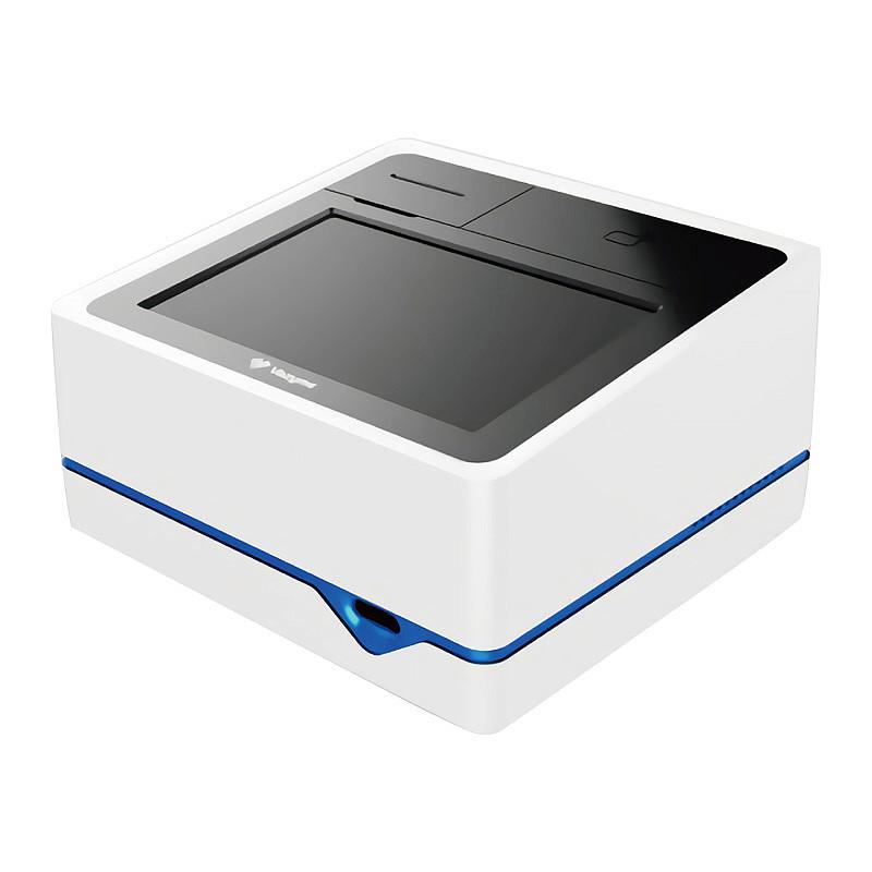 诺唯赞Vazyme 量子点荧光免疫分析仪 QD-S600