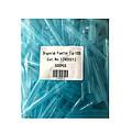 大龙Dragonmed 移液器管嘴(非灭菌包装) 1000ul 袋装 17400012
