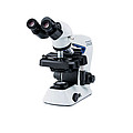 OLYMPUS奥林巴斯 显微镜 CX23