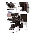 奥林巴斯 OLYMPUS 生物显微镜Biological Microscope BX53 三目