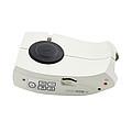 Leica徕卡   显微镜摄像头 ICC50W