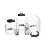 MVE  液氮罐  Cryosystem6000