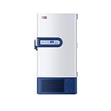 海尔Haier -86℃超低温保存箱 DW-86L626