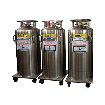 MVE 液氮补给罐DC 230LP