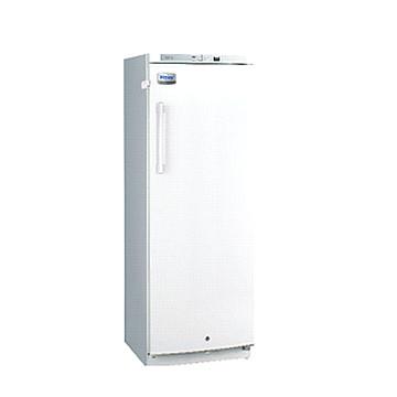 海尔Haier  -25℃低温保存箱 DW-25L262