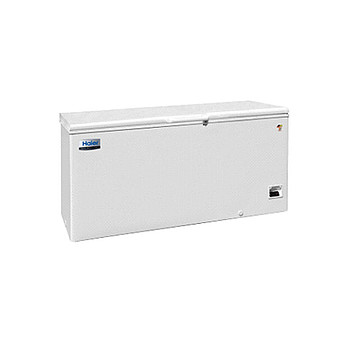 海尔Haier 医用低温保存箱DW-25W518