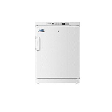 海尔Haier -40℃低温保存箱 DW-40L92