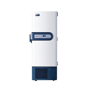 海尔Haier -86℃超低温保存箱 DW-86L388J