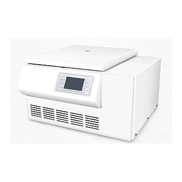 白洋  台式低速冷冻离心机 BY-R320型