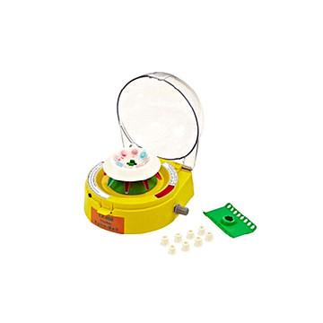 Kylin-bell其林贝尔 手掌型离心机 LX-800