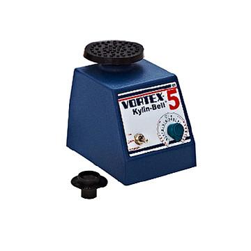 其林贝尔Kylin-bell 旋涡混合器 VORTEX-5