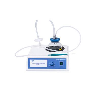 Kylin-bell其林贝尔   微型台式真空泵  GL-802