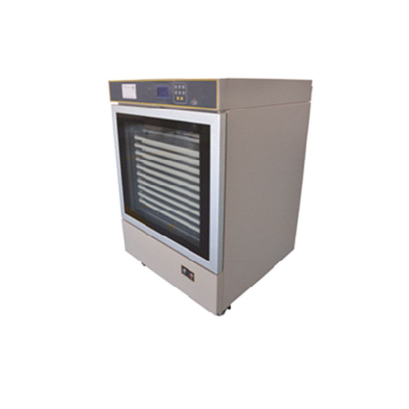 三江电子 数码恒温血小板振荡保存箱 SJW-IB型