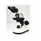 奥特 生物显微镜  B204LED