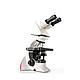 Leica徕卡 DM1000 生物显微镜