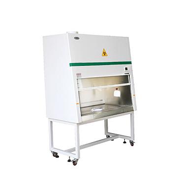 博莱尔  生物安全柜 BSC-1000A2