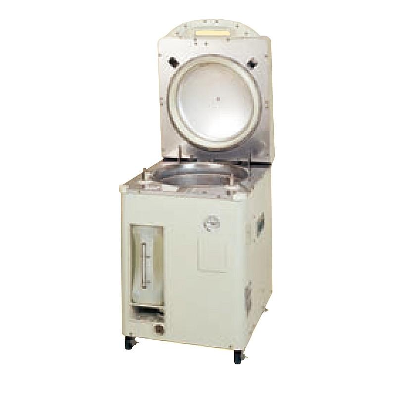 松下 高压蒸汽灭菌锅MLS-3751-PC