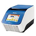 ABI Veriti  96孔 梯度PCR仪(0.2ml)