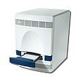 ABI 实时荧光定量PCR仪 7500型