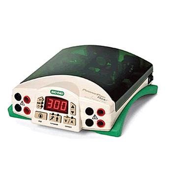 Bio-Rad伯乐 Powerpac Basic基础电源 1645050