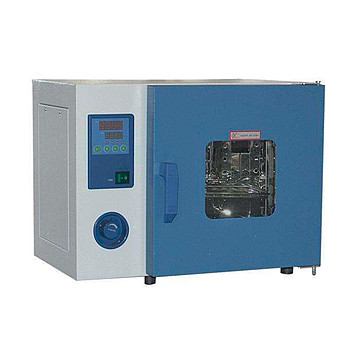 一恒 9000系列鼓风干燥箱(DHG-9245A)