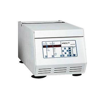SIGMA希格玛 台式冷冻离心机 3K15 (含标配12154转子)