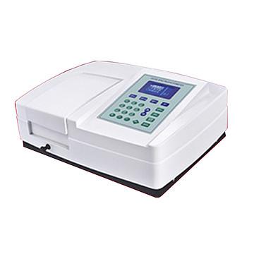 元析METASH   紫外可见分光光度  UV-5800PC
