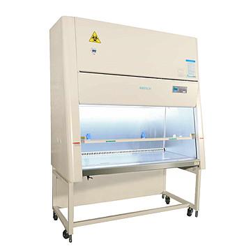 苏净安泰AIRTECH 生物安全柜 BSC-1304 ⅡA2