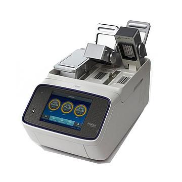 ABI 三槽梯度PCR仪 ProFlex 3 x 32-well PCR System