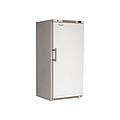 澳柯玛  -15~-25度低温保存箱  DW-25L400