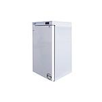 澳柯玛 -15~-25度低温保存箱 DW-25L116