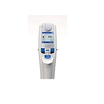 Eppendorf艾本德 Multipette E3x 电动连续分液器 4987000380