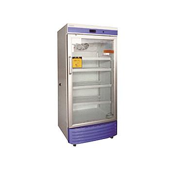 澳柯玛  2-8度冷藏医用冰箱 YC-330